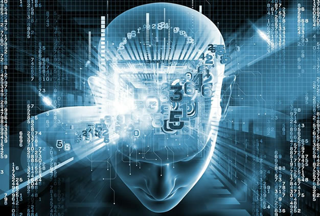 Neural Networks and Artificial Intelligence  (AI ) - Your ICT Magazine