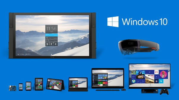 Is Windows 10 a game changer?