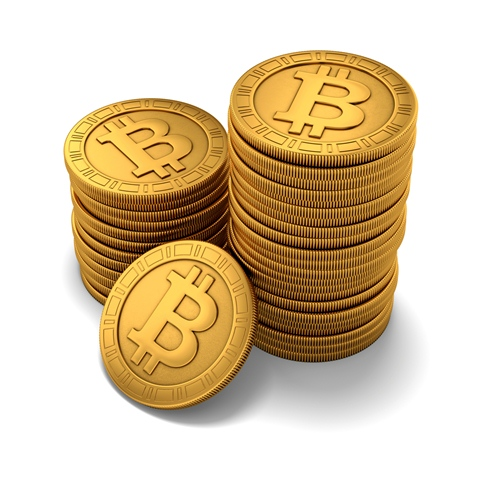 Introducting Bitcoin as a potential alternative of money