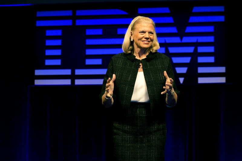 ginni rometty ibm 800x533