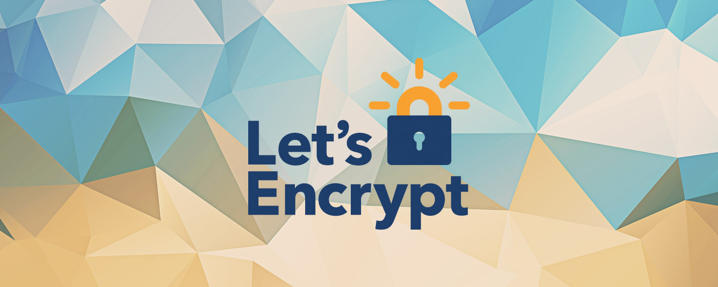 Secure you website for free using letsencrypt