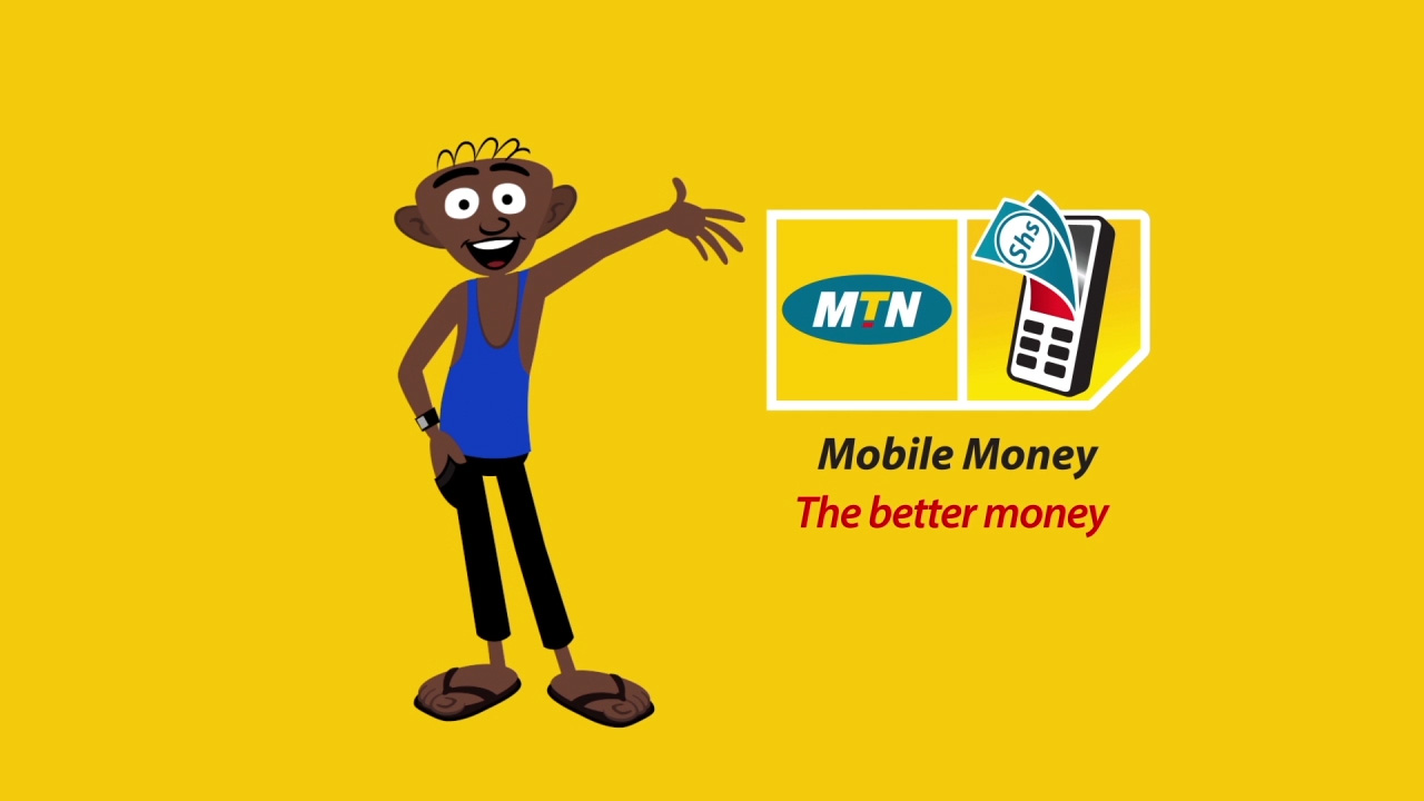Here are the new reduced MTN Mobile Money withdraw charges .
