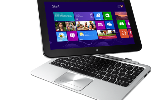 Intel Powererd Ultrathin Windows 8 Laptops Could sell for as low as $200.