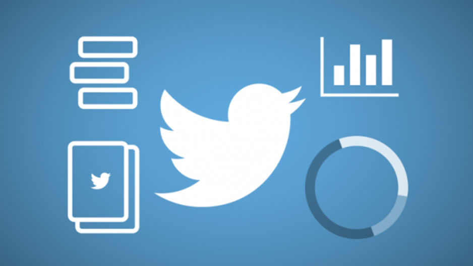 Twitter Tools in Trend to enhance your productivity